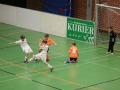 154_SPK_CUP_2017