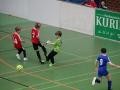 301_SPK_CUP_2017