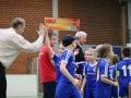 331_SPK_CUP_2017