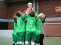 384_SPK_CUP_2017