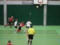 398_SPK_CUP_2017