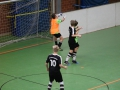 482_SPK_CUP_2017