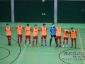 517_SPK_CUP_2017