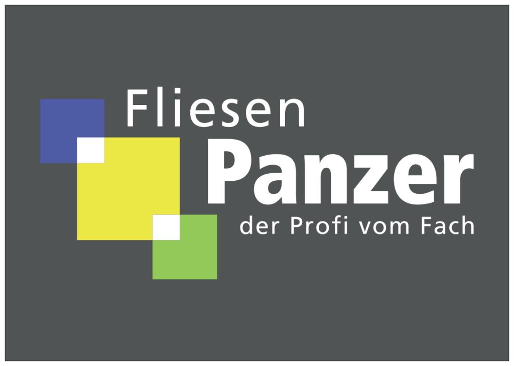 2020-02 Logo Fliesen Panzer