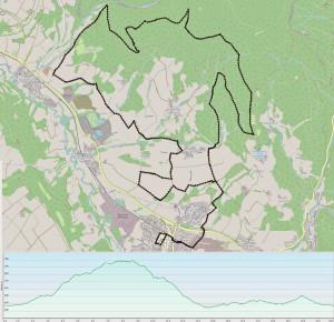 21,5km