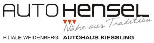 Autohaus Hensel 01