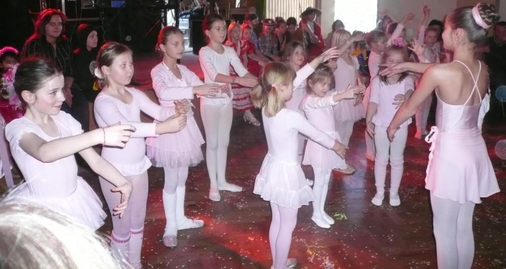 Ballett u. Anderes04.08 046