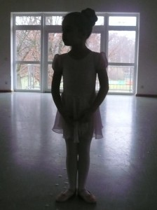 Ballett_P1060162