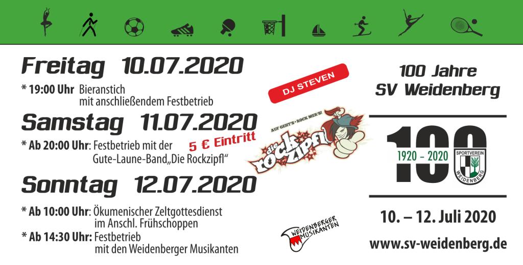Banner 2020 02
