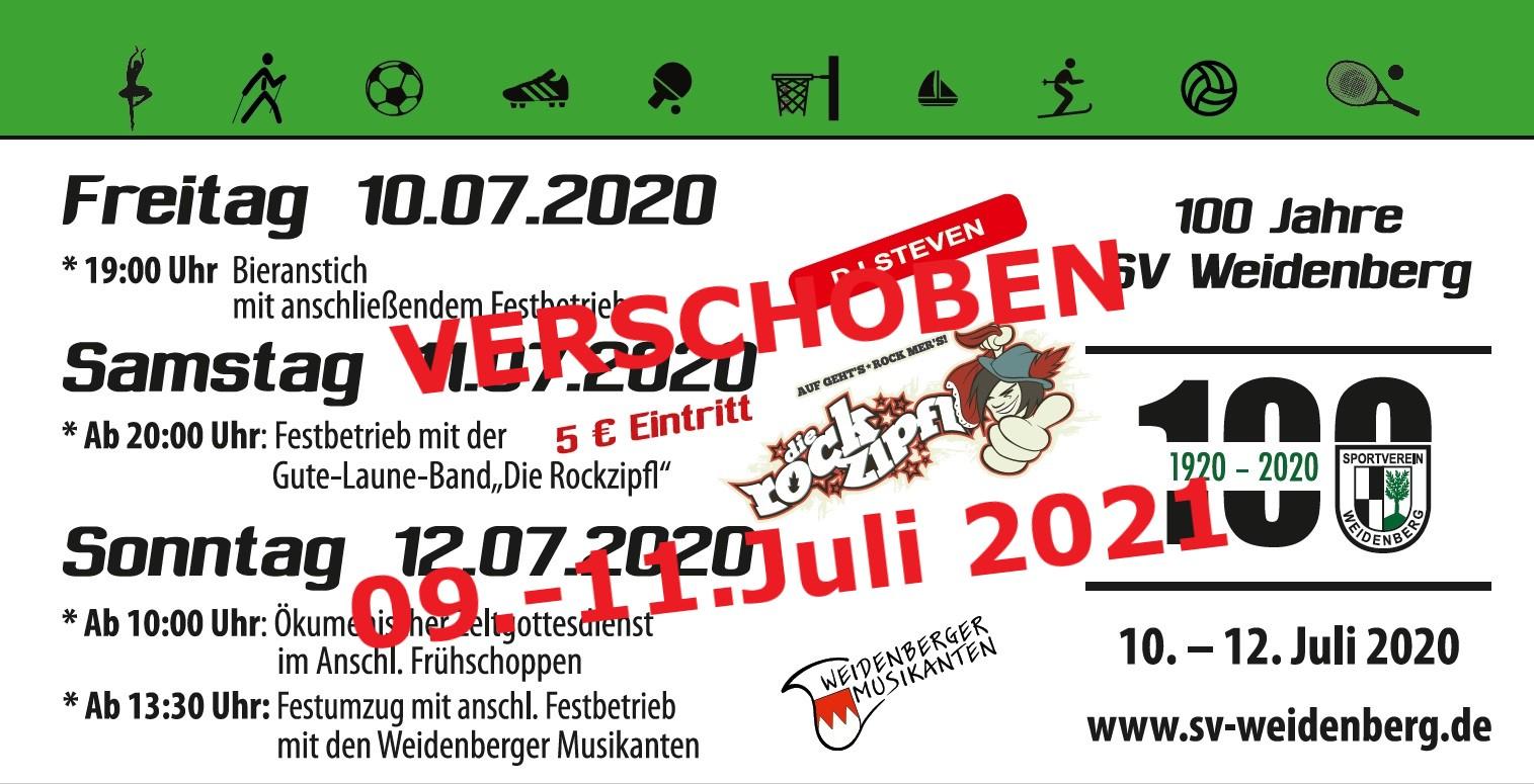 Banner_facebook_verschoben