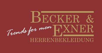Becker und Exner