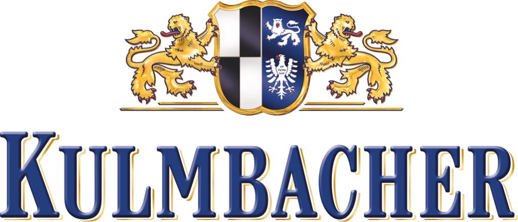 Kulmbacher klein