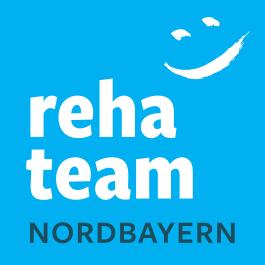 Logo-rehateam-Nordbayern-Smiley