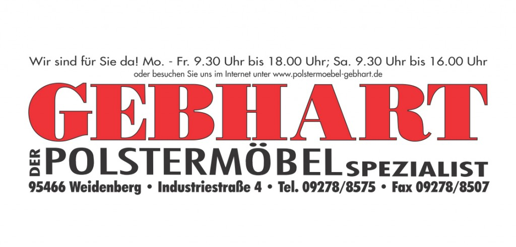 Logo_Gebhart_groß