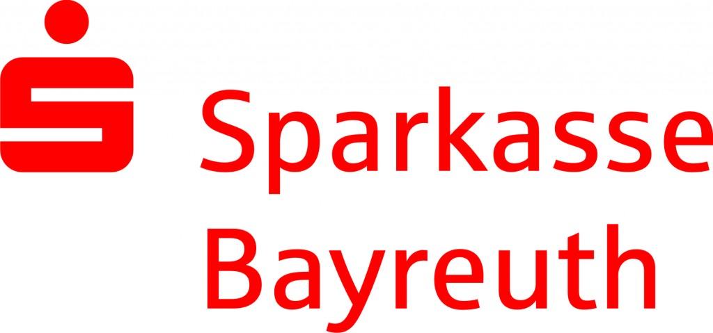 Logo_Sparkasse_BT