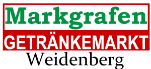 Markgrafen-Getränkemarkt.j
