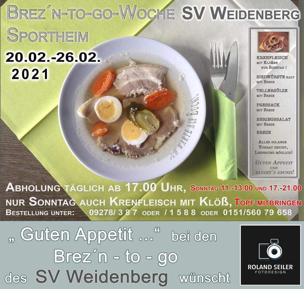seiler-Brezen-SVW_2021