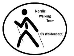 SVW_Logo_klein