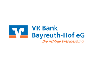 VR Bank Bayreuth