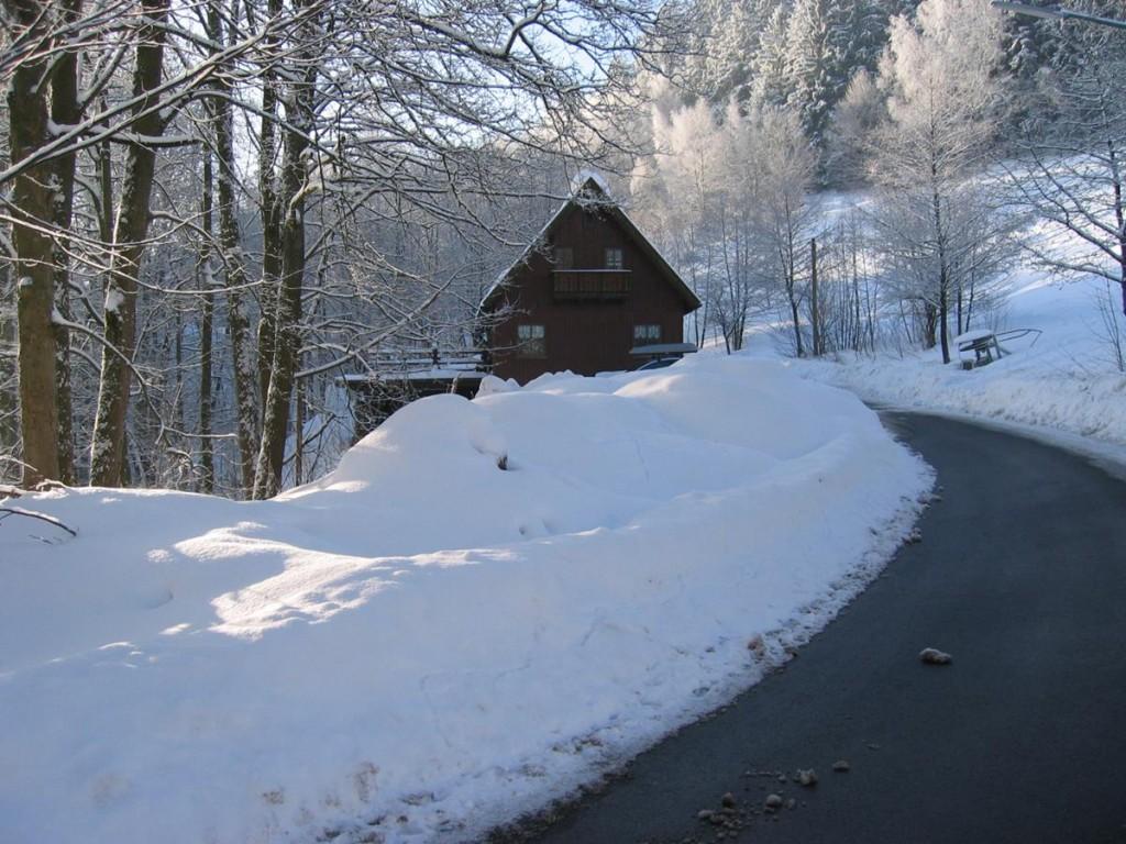 Winter 2011 051