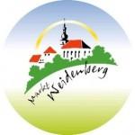 markt_weidenberg