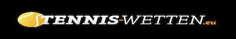 www.tennis-wetten.eu/news/